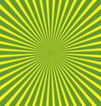 burst background resize vector image