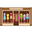 Boutique vector | Price: 1 Credit (USD $1)