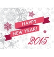 Happy new yearr 2015 card