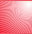 Geometric spiral background - graphic design from vector image
