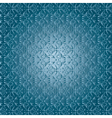seamless pattern eastern 01 vector image vector image