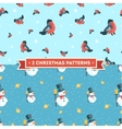 signs christmas christmas vintage background vector image