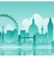 London vector | Price: 3 Credits (USD $3)