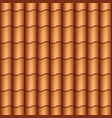 seamless rotiles vector image