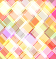 abstract backgrounds30 vector image vector image