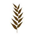 aesthetics plant icon