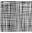 seamless halftone background resembling textile vector image