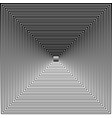 grayscale black and white squares with gradient vector image