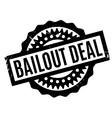 Bailout Deal rubber stamp