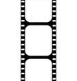 LAR001-069 vector image vector image