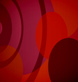 Circles Abstract Background EPS 10 vector image