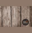 Wood texture eps10 natural