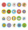 basic colored icons 5