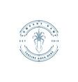 vintage retro squid cuttlefish seafood restaurant