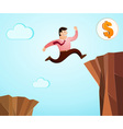 trying to get success vector image vector image