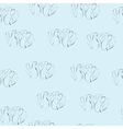 dove pattern vector image