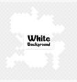 Gray square mosaic white background image
