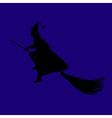 halloween 28 09 16 08 vector image vector image
