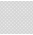 Seamless subtle template for web design vector image vector image