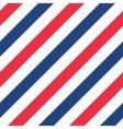 Barber shop concept pattern vector image