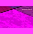 violet background grunge vector image vector image