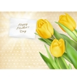 Happy mother s day EPS 10 vector image vector image