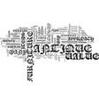 antique farm tables text word cloud concept vector image vector image