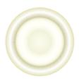 condom vector image vector image