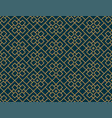 abstract seamless pattern seamless pattern vector image vector image