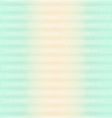 Color gradient background with waves Guilloche vector image vector image