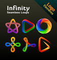 Infinity vector | Price: 1 Credit (USD $1)