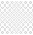 Grey seamless pattern tiling Endless texture vector image