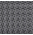 Seamless pattern Textile background vector image vector image