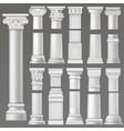 ancient column historical antique column