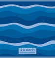 seamless pattern abstract wave vector image