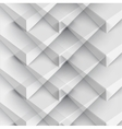 abstract background and texture Squares vector image vector image