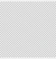 plaid transparent background element vector image
