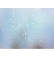 Drops of rain on the window EPS10 vector image vector image