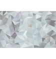 Mosaic Diamond templates vector image vector image