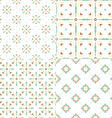 Pattern Bundle vector image