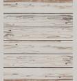 wood texture watercolor rustic vintage vector image