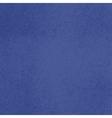 canvas blue color vector image vector image