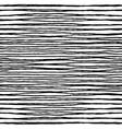 irregular thin striped pattern vector image