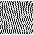 abstract background organic irregular lines vector image