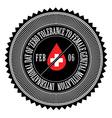 International Day of Zero Tolerance for Female vector image