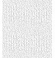 large isometric maze seamless pattern vector image