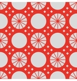 seamless abstract pattern eps-10 vector image