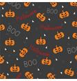 happy halloween day 02 vector image vector image