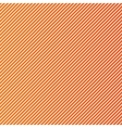 Diagonal lines background Abstract stripes vector image vector image
