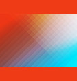 tech abstract minimal background with squares vector image